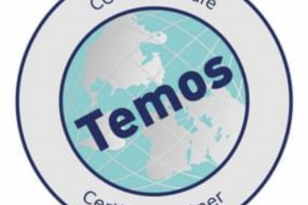 Temos Certification Program